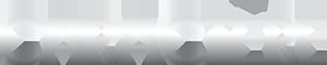 Caractere coiffure Logo