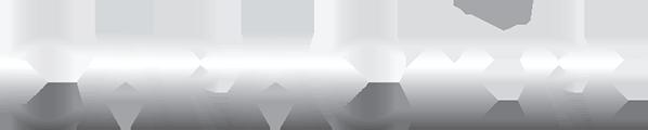 Caractere coiffure Retina Logo